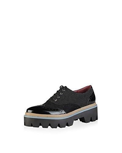 Ana Lublin Zapatos de cordones
