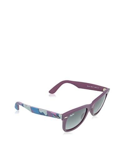 Ray-Ban Gafas de Sol WAYFARER MOD. 2140 Violeta