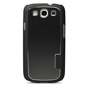Cygnett CY0874CXURB Samsung Galaxy S3 Case Urban Shield