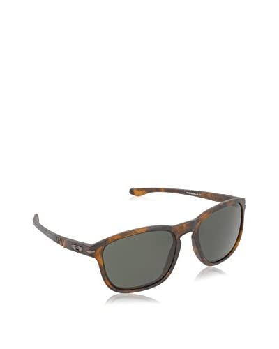 Oakley Occhiali da sole 9223-03 Marrone