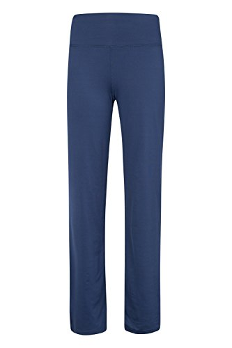 Parallel-Pantalon-Yoga-Femme-Pilates-Sport-Confort