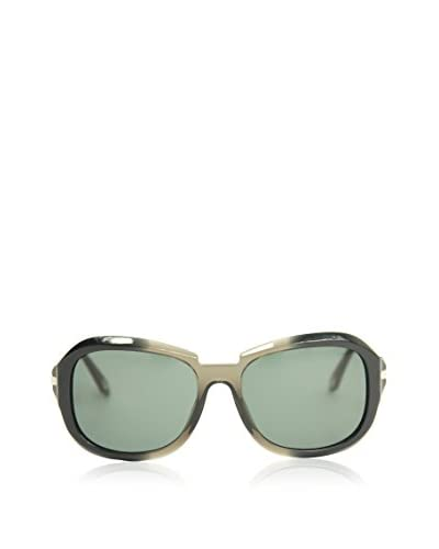 Givenchy Gafas de Sol SGV-884-0W40 Verde / Gris