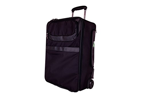 genius-pack-22-carry-on