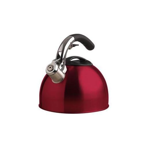 Epoca - Primula Softgrip Kettle 3Qt Rd