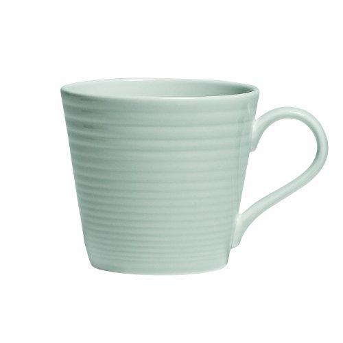 Gordon Ramsay Maze White Mug - Set of 4