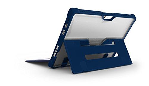 stm-bags-dux-for-microsoft-surface-pro-4-blue