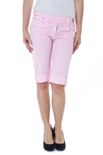 Shorts Donna Datch - 32