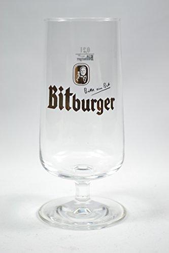 12-original-bitburger-pils-bar-birra-bicchieri-02-l-nuovo