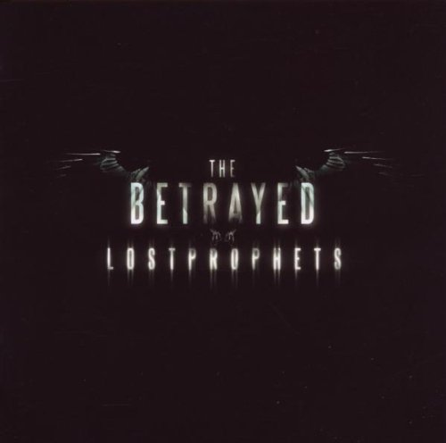 Lostprophets - Where We Belong Lyrics - Zortam Music
