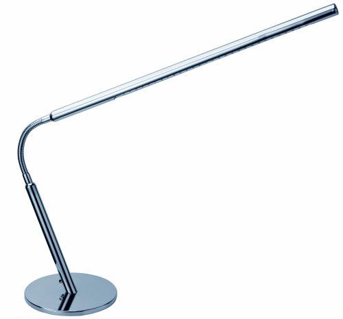 Alco-Tischleuchte-LED-mit-Standfu-verchromt-9073