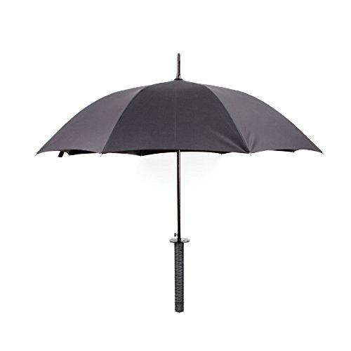 Home-X® Samurai Umbrella