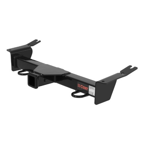 Find Discount CURT 31084 Front Mount Receiver