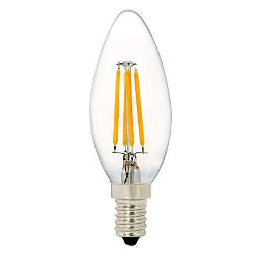 nationalmater-gluhfaden-led-lampe-ersetzt-40-watt-4w-440-lumen-e14-2700k-warmweisses-filament-vintag