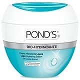 Ponds Hydratation Cream 100gr