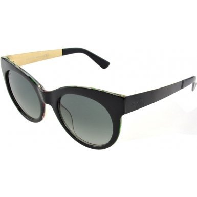 Amazon.com: Gucci 3740/S Sunglasses: Shoes