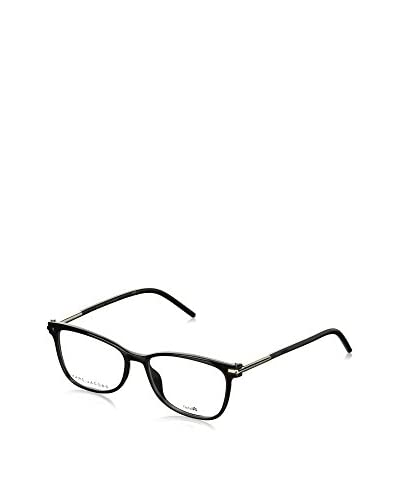 Marc Jacobs Montura MARC 53 D28 53 (53 mm) Negro
