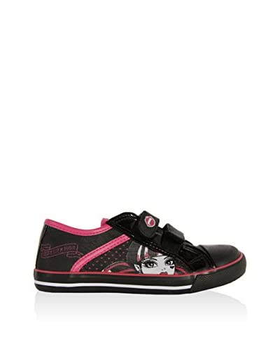 Disney Zapatillas Monster High