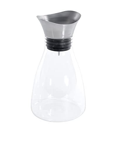 BergHOFF Water Carafe