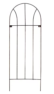Hartwell Metal Trellis (Twin Pack) OGD124