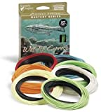 Scientific Anglers Mastery Series Freshwater Sink Tip Fly Line - Wet Tip Express