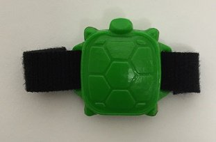 New-Safety-Turtle-20-PET-Collar-Attachment-Turtle