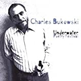 Charles Bukowski-Underwater Poetry Festival-Salt Lake City, Utah-October 5, 1974 by Bukowski, Charles & Potts, Charles, Bukowski, Charles & Potts, Charles