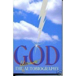god-the-ultimate-autobiography-by-jeremy-pascall-1988-04-01
