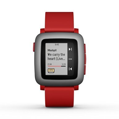 pebble-time-smartwatch-red-certified-refurbished
