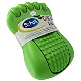 Dr. Scholl's Crazy Feet Massager (Green)