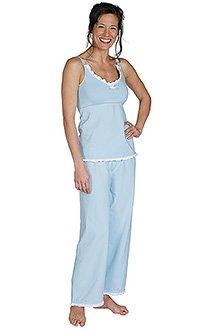 Nursing Bras Plus Size front-38389