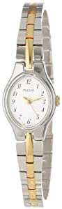 Pulsar Women's PC3011 Watch