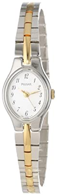 Pulsar Women's PC3011 Watch