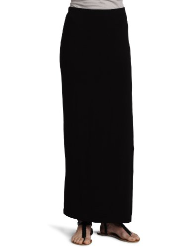 Bb Dakota Juniors Hutchinson Long Skirt