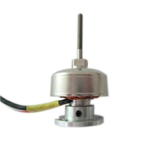 sonic-modell-1200kv-brushless-outrunner-motor-for-cessna182-400-class
