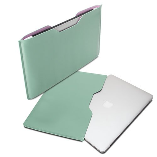 Bags For Macbook Air front-584891