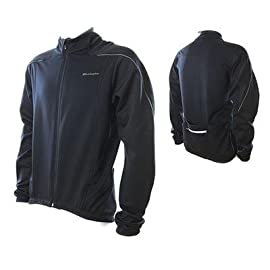 Bellwether 2012/13 Men's Coldfront Cycling Jacket - 3325