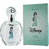 Disney Jasmine Princess Eau De Toilette Spray, 3.4 Ounce