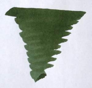 diamine-30ml-evergreen-fountain-pen-ink-bottle