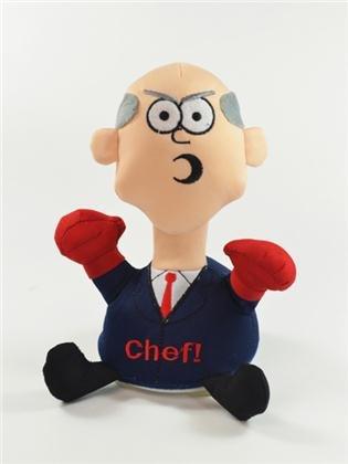 stress-max-chef-23x18x115cm