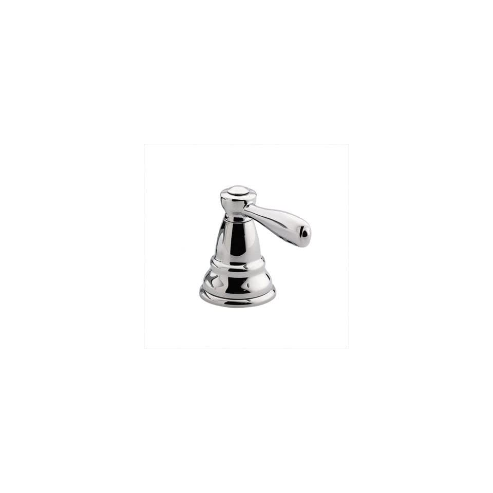 Price Pfister SGL P Portland Replacement Shower Handle Finish Tuscan Bronze