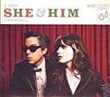 She & Him A Very She & Him Christmas