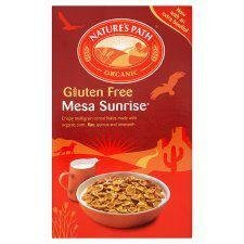 natures-path-organic-gluten-free-mesa-sunrise-355g
