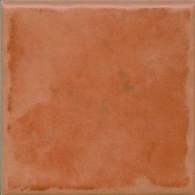 satin-terracotta-tile-100x100x65mm-ceramic-brown-cotswold-tiles-1-sqm