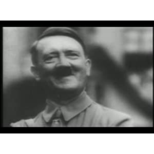 Here Is Germany movie