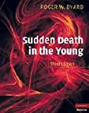 img - for Sudden Death in the Young book / textbook / text book