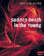 Hot Sale Sudden Death in the Young