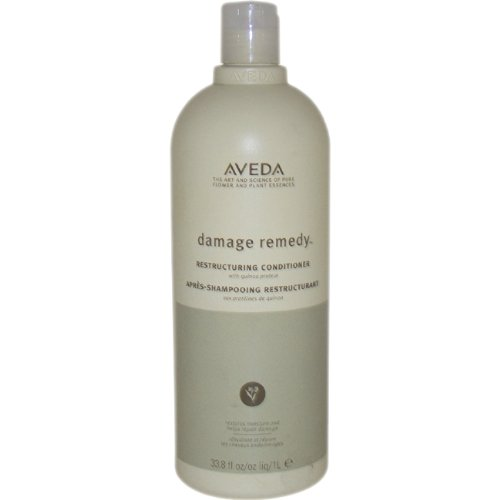 Aveda Damage Remedy Restructuring Conditioner - 1000ml