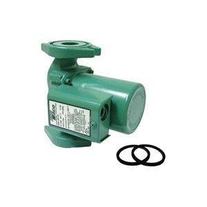 similiar taco keywords taco 007 f5 cast iron circulator 1 25 hp water pump accessories