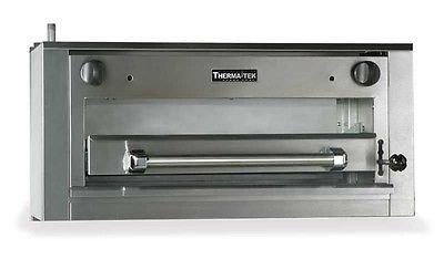 therma-tek-tsm36-36-commercial-gas-infra-red-salamander-broiler-