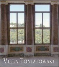 Cover Villa Poniatowski